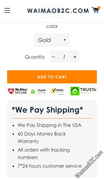 Shopify主题修改