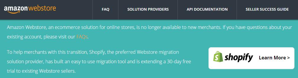 AmazonWebstore