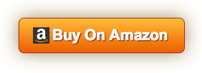 Shopify添加亚马逊按钮