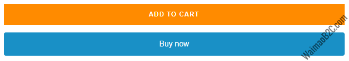 Shopify产品页面添加Buy Now按钮的设置方法